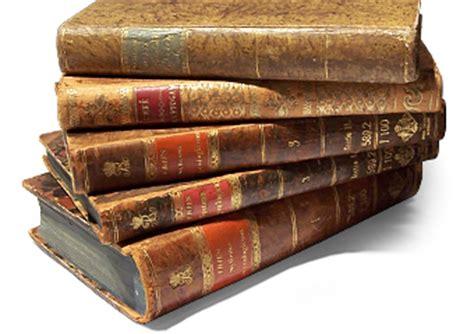 book stack png sporometrics 187 equipment use