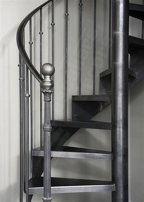 25 best ideas about contremarche escalier on contremarches escalier carrelage and