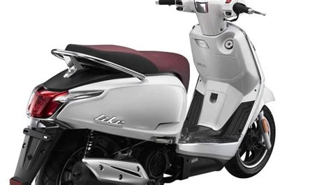kymco photos pictures pics wallpapers top speed