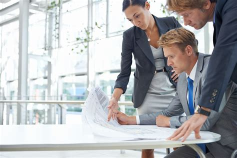 gain executive leadership support  project management