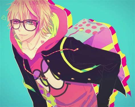 Pfp Anime Amino