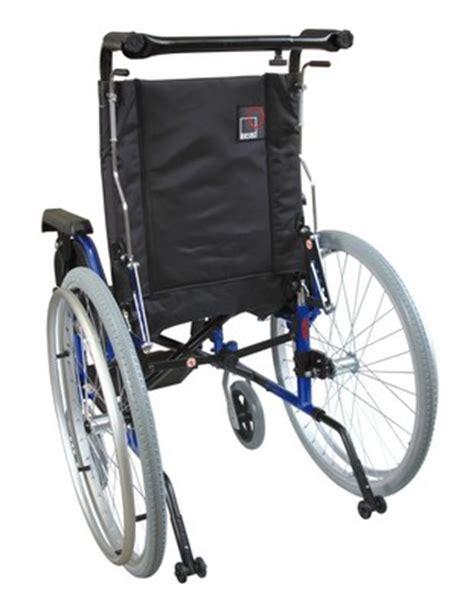 don de fauteuil roulant fauteuil roulant alto plus nv dossier fixe