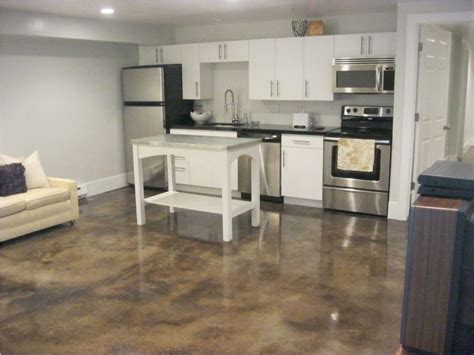 apartment layout ideas tips small basement kitchen ideas in color jeffsbakery