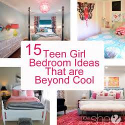 bedroom ideas 15 cool diy room ideas for