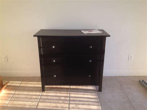 ikea hemnes dresser review home furniture design