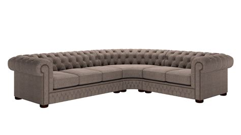 how to choose sofa material find the perfect sofa with a fabric guide from sofas by saxon