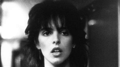The wunderkind of the german new wave scene got the name at the age of three while on vacation with her family in spain when the name stuck. German Singer Nena: 'Memba Her?!