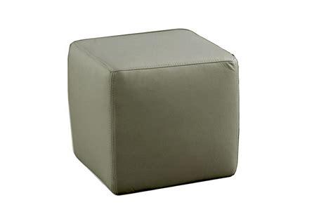 pouf pour canap pouf pouf pour canap pouf en cuir poufs