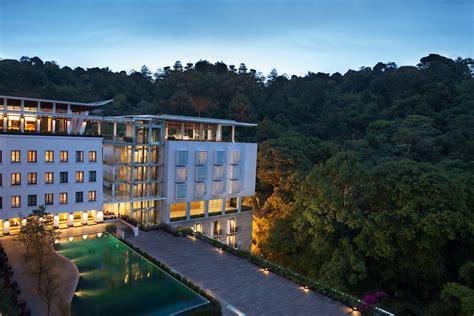 padma hotel bandung review suma asia travel guide