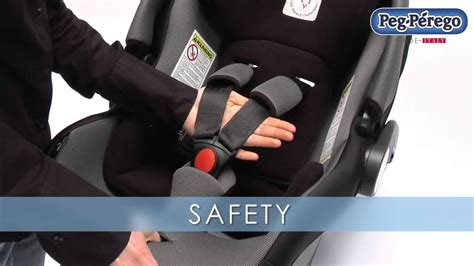 siege auto norme siège auto la norme i size yaldone