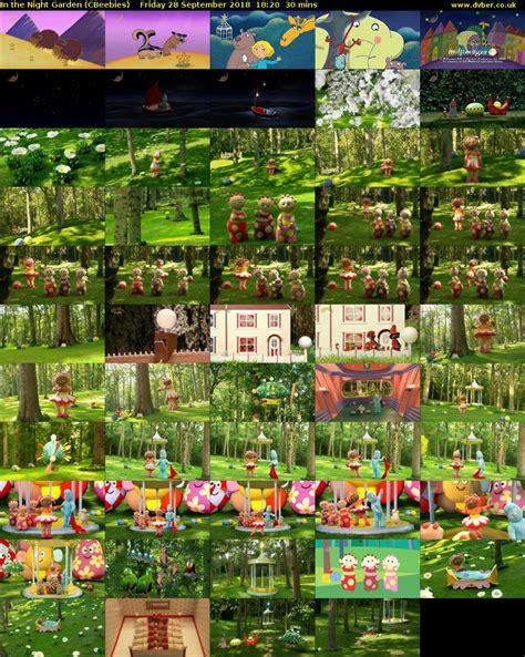 28 cbeebies the garden in the garden in the garden cbeebies 2018 09 28 1820