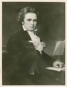 203 best Music: Great Musicians - Ludwig van Beethoven ...