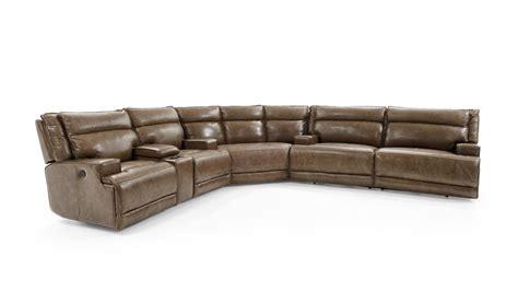 power reclining sofa with usb ports futura leather e1270 e1270 248 e1270 207 m1270 125 1421h