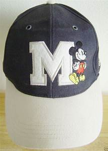 13 best letterman patch ideas images on pinterest With letter patches for hats