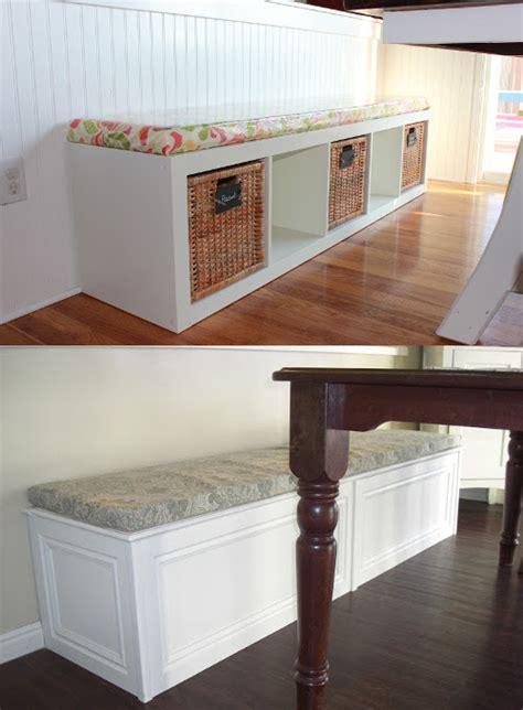customiser un meuble de cuisine délicieux customiser un meuble de cuisine 4 ikea hack