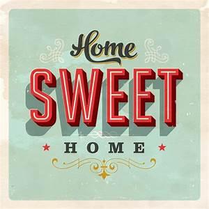 Home Sweat Home : a 5 part framework for building a platform with michael hyatt ~ Markanthonyermac.com Haus und Dekorationen
