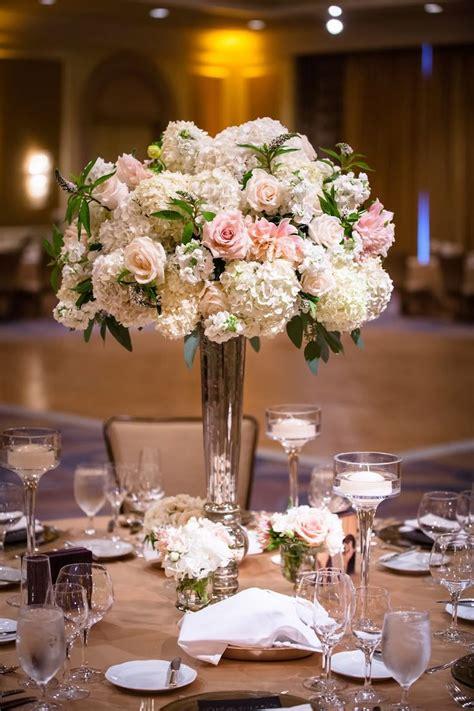ballroom centerpieces images  pinterest floral