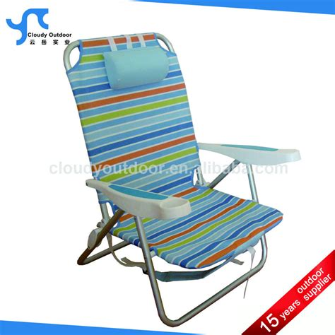 chaise de plage carrefour chaise de plage carrefour 28 images alin 233 a pierrot