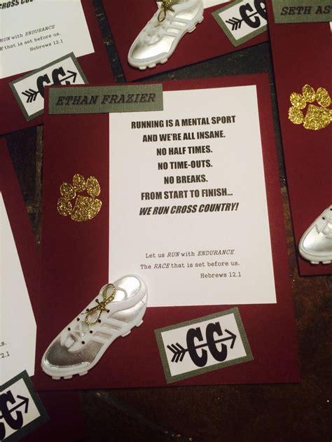 locker signs ideas  pinterest football locker