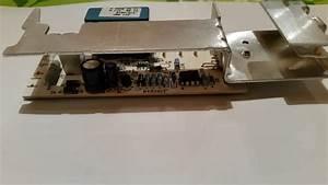 Carte Electronique Thermostat Radiateur : radiateur baladi sauter gallery of sauter radiateur ~ Edinachiropracticcenter.com Idées de Décoration