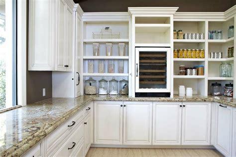 add space   kitchen interior designing ideas