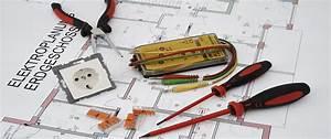 Kosten Betonpumpe Pro Stunde : kosten elektriker pro stunde abfluss reinigen mit hochdruckreiniger ~ Frokenaadalensverden.com Haus und Dekorationen