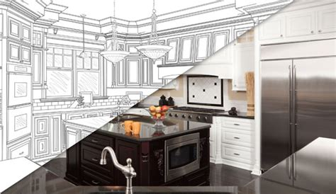 emploi cuisiniste cuisiniste l 39 aménagement sur mesure pôle emploi