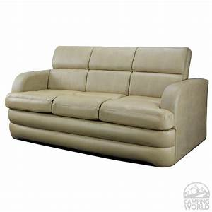 unique best rated sleeper sofa 10 you are here home page With best sleeper sofa