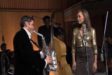 World Of Saxophone