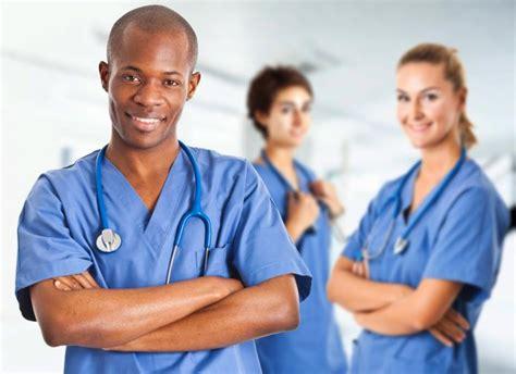 diferent types of resumes 10 different types of nursing ca