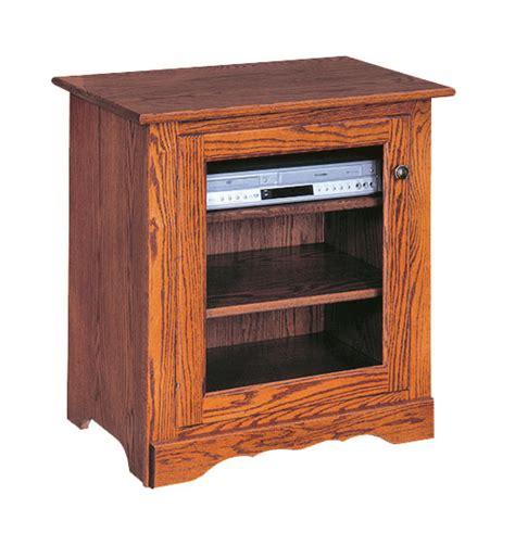 Stereo Cabinet  Peaceful Valley Amish Furniture. Workshop Garage Plans. Roll Up Door. Exterior Storm Doors. Vault Doors For Sale. Louvred Doors. New Garages. Glass Shower Doors Richmond Va. Ebay Garage Doors
