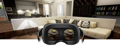 Home Design Virtual Reality : Buying A Home In 2025