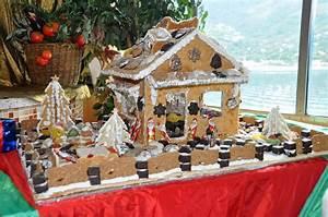 Weihnachten In Brasilien : 24 dezember 2010 ilhabela brasilien aida und mein schiff reiseberichte ~ Markanthonyermac.com Haus und Dekorationen