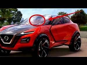 Nissan Juke 2018 : best new video new nissan juke 2018 exterior and interior youtube ~ Medecine-chirurgie-esthetiques.com Avis de Voitures