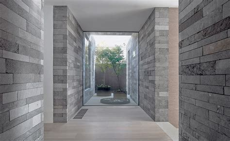 You're dead right… …our specialist will reveal to you how you can make it look. Interior Stacked Stone Veneer Wall Panels   Stone Wall ...