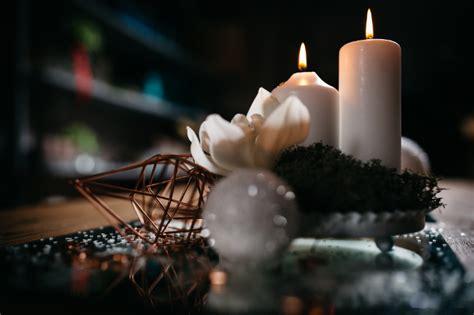 Weihnachtsdeko Trend 2016 by Weihnachtsdeko Ideen 2017 Flores Y Amores