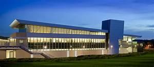 15 Design University Building Images - College School ...