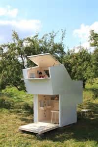 Harmonious Tiny Houseplans by The Spirit Shelter Tiny House For Meditation Self Reflection