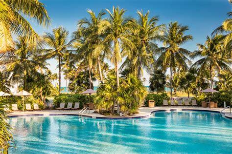 Luxury Florida Keys Resorts> Tranquility Bay Beach Resort