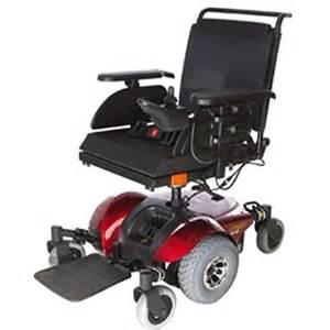 invacare pronto m41 electric wheelchair
