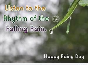 Happy Rainy Day Pics For Facebook - impremedia.net