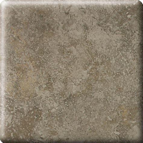 Daltile Santa Barbara Pacific Sand 34 In X 6 In Ceramic
