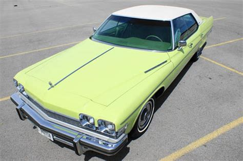 17 Best Ideas About Buick Electra On Pinterest