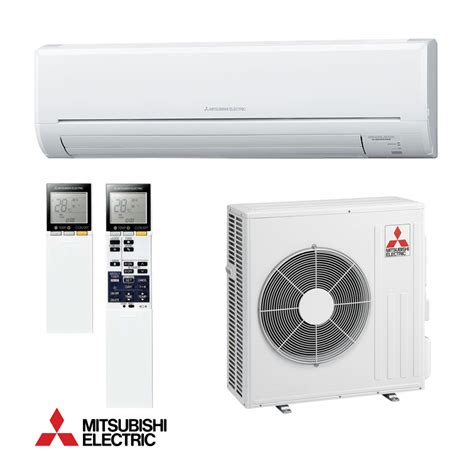Mitsubishi Electric Air Conditioner Cost by Inverter Air Conditioner Mitsubishi Electric Msz Gf71ve