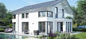 Haus Bauen Preise Schlüsselfertig : fertighaus schl sselfertig bauen preise und anbieter ~ Articles-book.com Haus und Dekorationen