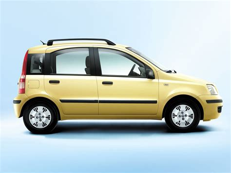 Fiat Photo by Fiat Panda Picture 1665 Fiat Photo Gallery Carsbase