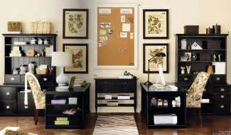 home office cozy home office design ideas uk 76 within cozy home office cozy home