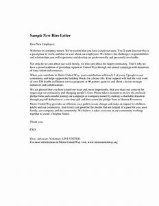 Inspirational business software alliance letter  Resume Daily