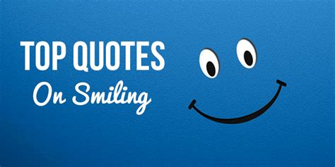 smile quotes latest motivational quotes  cheer