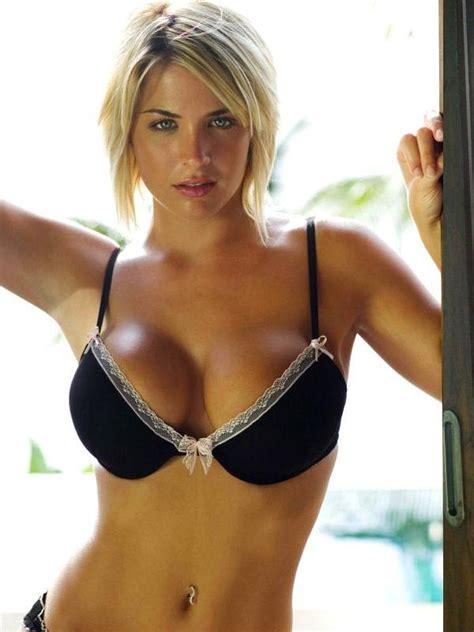 Funmaniya Top Most Beautiful Naughty Hot And Sexy Women